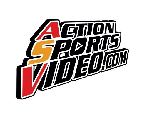 action_sports_video_medium-2